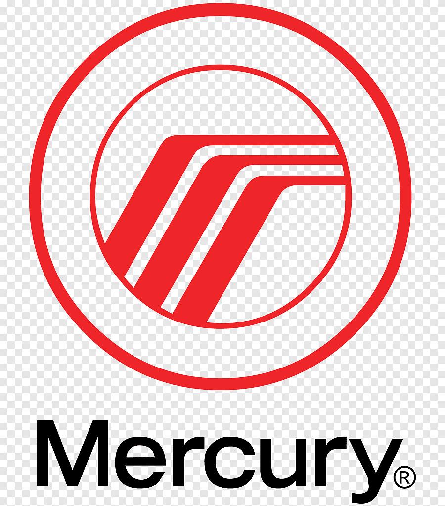 ميركوري