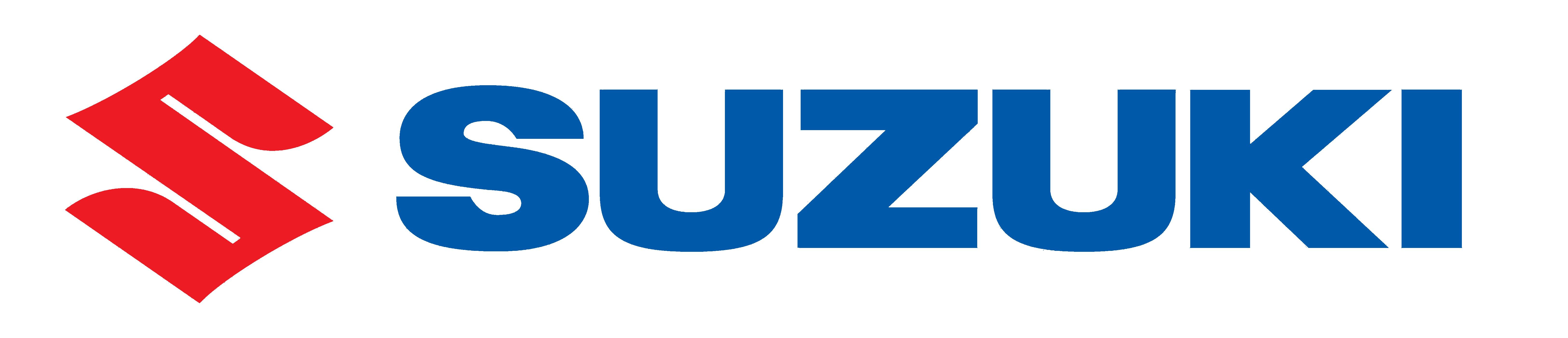 سوزوكي